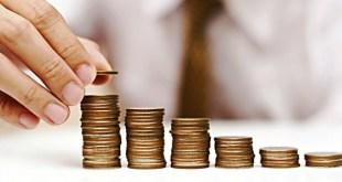 income-statement-720x340