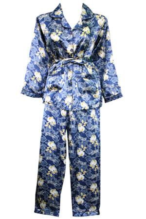 Model Baju Kebaya Buat Wisuda Gaya Baju Terbaru