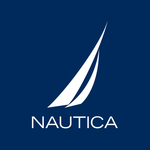 Fall Iphone 5 Wallpaper A Crime Of Passion Nautica Voyage Scents Memory