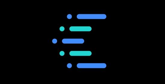Transitioning IBM Cognos BI v10 Skills to Cognos Analytics v11