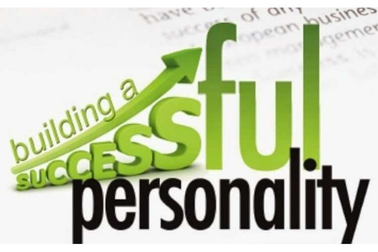 Relationship Between Personality and Job Experience Essay Writing