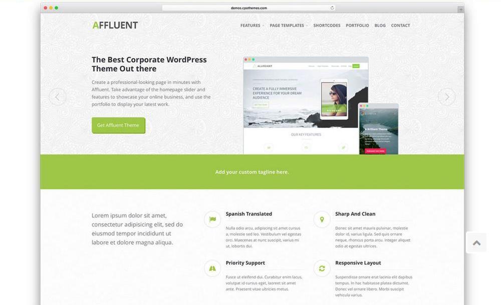Wordpress Website Complete Installation best price seoframe
