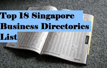 singapore biz directory list thumbnail