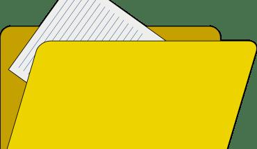 carpetas y subdominios seo