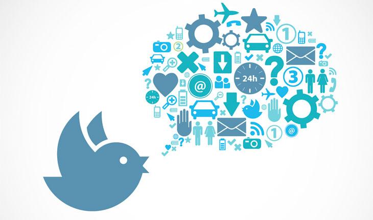 Twitter ads: ventajas, trucos y consejos para triunfar