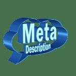 Cách viết thẻ Meta Description tốt nhất cho Seo