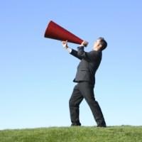 Influencer Marketing: cosa è, a cosa serve, strategie e consigli