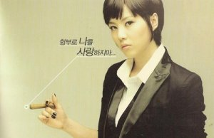 BrownEyedGirls_aug26_seoulbeats1