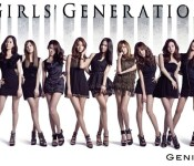 "News Bite: SNSD Goes ""Live"" With GENIE"