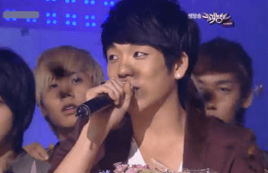 20100903_changmin_seoulbeats