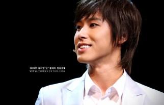 20100910_yunho5_seoulbeats