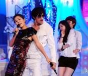 Chuseok Special Performances