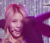 Recap: Music Bank 9/24/10