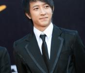 Super Junior speaks up about Hangeng