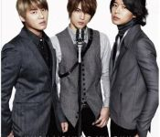 Filipino Fans Want JYJ to Stop By