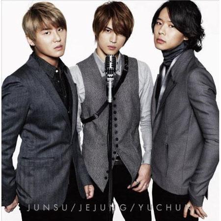 20101006_jyj_seoulbeats