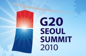 20101021_g20 seoul summit_seoulbeats