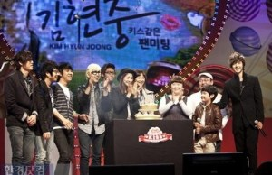 20101022_kimhyunjoongtbn_seoulbeats