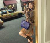 The Kurrent: Jung So-min in the City, Khuntoria dancing, and Big Bang is da Bom