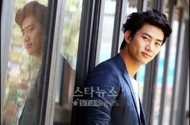 20101102_seoulbeats_taecyeon1
