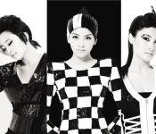 "Kara's ""Jumping"" photos revealed"