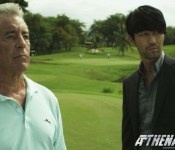 Athena meets Hollywood, Kang Hodong is a big softie, and the Amazing Hyun-joong Effect