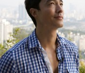 See Daniel, Hyori, and Do-yeon's Seoul*, Go Soo talks Psychic, and two more BEASTs join the Twitterv...