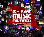 2010 Mnet Asian Music Awards Results