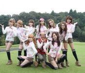 SNSD Will Invade A J-Drama