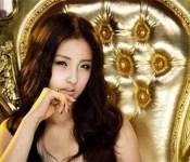 4Minute Ji-hyun performed in Malaysia despite poor health
