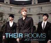 "JYJ's ""Song Without A Name"" leaves fans speechless"