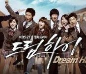 Dream High Episode 1: Recap & Review