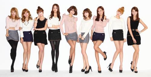 20110204_seoulbeats_snsd2