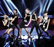f(x) to come back in March!