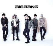 "Follow-up Review: ""Tonight"" - Big Bang"