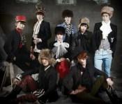 """Album Review: """"Perfection"""" - Super Junior-M"""