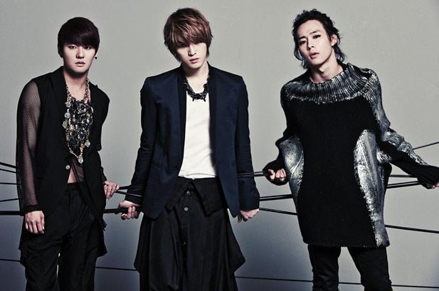 20110210_seoulbeats_JYJ