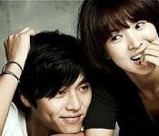 [Bite] Hyun Bin is a Single Man