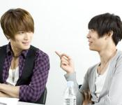 Jaejoong and Yoochun confirmed in new dramas