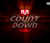 Mnet M!Countdown: 03/17/2011