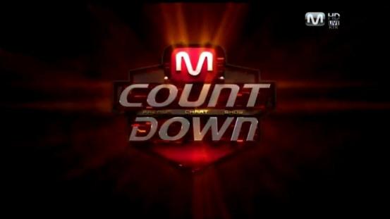 20110303_seoulbeats_countdown