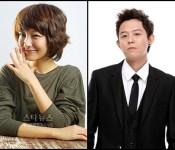 Tony An and Shin So Yul to host M!Countdown