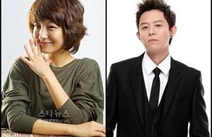 20110304_seoulbeats_shinsoyultonyan
