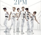 "2PM releases ""Take Off"""