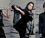 Avex: The next cause of JYJ's ruin?