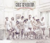 SNSD teases for upcoming Japanese album