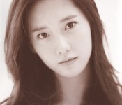 Whose Ideal Woman Isn't Yoona?
