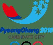 Kpop + Olympics = WIN