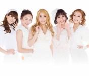 KARA a threat to BoA? Sorry, Korean media, but no