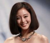 The Chronicles of Han Ye-seul